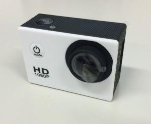 GoPro-like