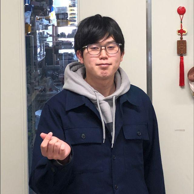 21sakamoto.jpg