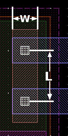 resistorPrtSc2-edited.png