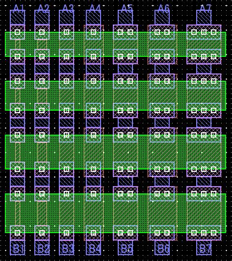 resistor_ptns.png