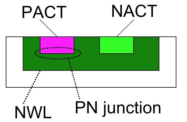 cs-actn.png