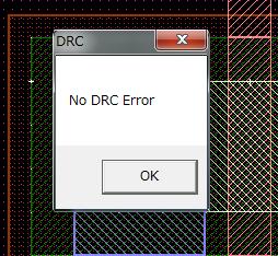 drc7.png