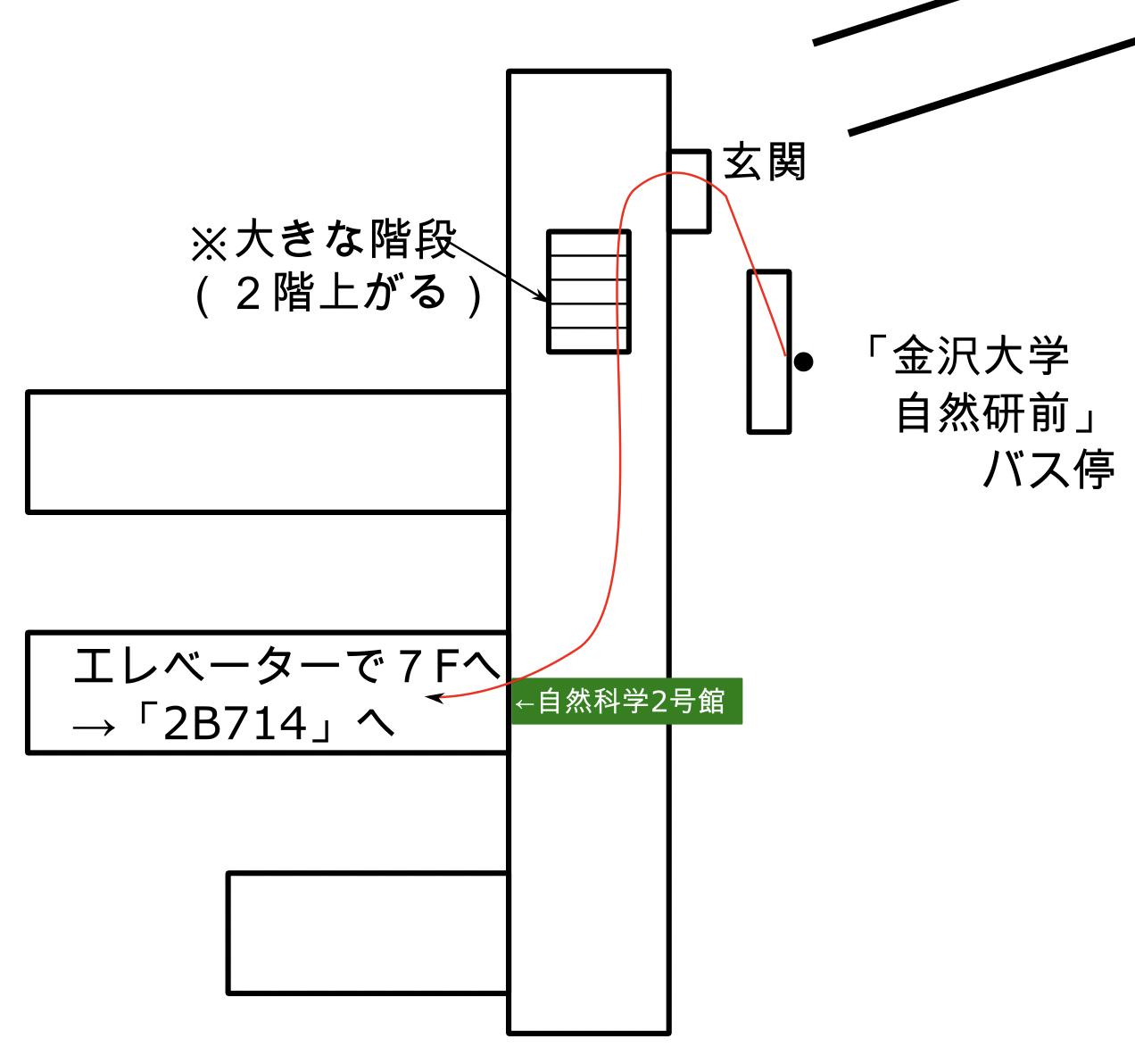 accessmap_bus.png