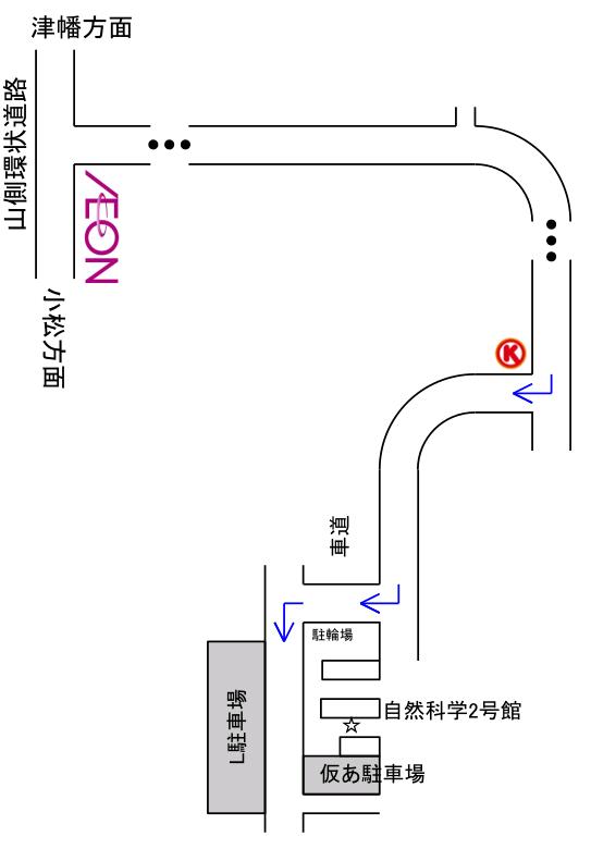 accessmap_car1.png