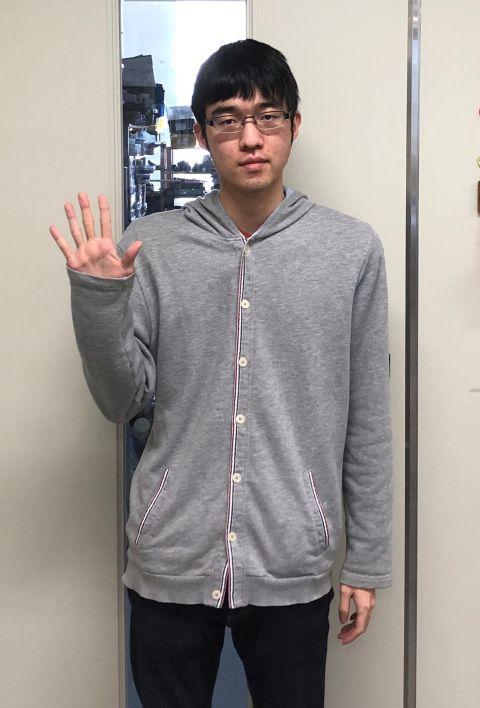 21tsuzuki.jpg