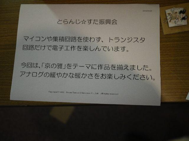 P1010705.jpg
